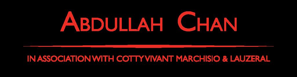 Abdullah Chan Logo-PNG