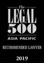 ap_recommended_lawyer_2019